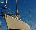 Yacht' s perspective (2856072005).jpg