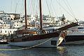 Yacht harbor of Naoussa, Paros, 119155.jpg