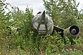 Yakolev Yak-28PP '53 blue' (42350942361).jpg
