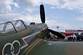 Yakovlev Yak-9U DownRFront SNF 16April2010 (14629948802).jpg