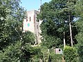 Yalding Church - geograph.org.uk - 28232.jpg