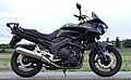 Yamaha TDM 900A schwarz.jpg