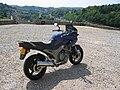 Yamaha tdm 900 coté.jpg