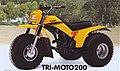 Yamha Tri-Moto 200.jpg