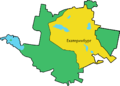 Yekaterinburg MO map.png