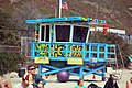 Yet Another Malibu Lifeguard Shack - panoramio.jpg