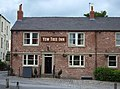 Yew Tree Inn - geograph.org.uk - 475241.jpg