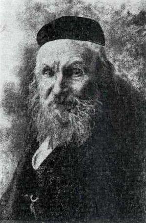 Yitzhak Zvi Rivlin.jpg