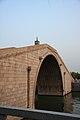 Yixing, Wuxi, Jiangsu, China - panoramio (3).jpg