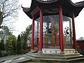 Yixing, Wuxi, Jiangsu, China - panoramio (39).jpg