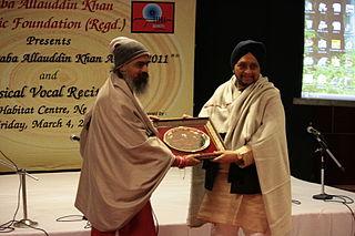 Singh Bandhu