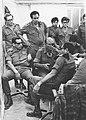 Yom Kippur War (0-78177-רג).jpg