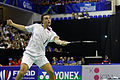 Yonex IFB 2013 - Quarterfinal - Koo Kien Keat-Tan Boon Heong vs Chris Adcock-Andrew Ellis 18.jpg