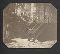 Yosemite, Calif (16824507958).jpg