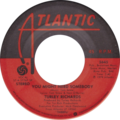You Might Need Somebody by Turley Richards US single.png