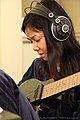 You Rock Guitar - 023 1st touches.jpg