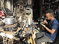 Young Ethiopian technician.jpg