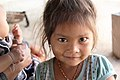 Young Lao girl with necklace.jpg