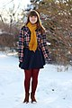 Young woman in clothes typical for winter.jpg