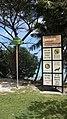 Ypao Beach Park - panoramio (1).jpg