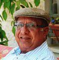 Yusuf M.Abdullah.jpg