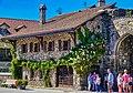 Yvoire Area médiévale 3.jpg