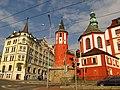 Zámek Liberec 1.jpg