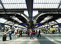 Zürich - Hauptbahnhof (15613351143).jpg