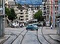 Zürich - Schaffhauserplatz IMG 4315 ShiftN.jpg