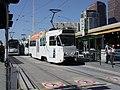 Z1 Melbourne tram.jpg