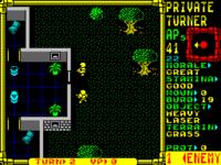 zx spectrum wikipedia rh en wikipedia org Sinclair ZX Spectrum Logo Sinclair ZX81 Games