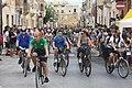 Zabbar bike 06.jpg