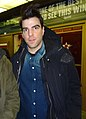 Zachary Quinto (24917799972) (cropped).jpg