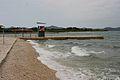Zadar 2011 32.jpg
