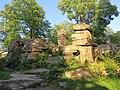 Zamek Bolczów 5.jpg
