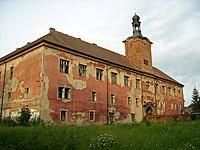 Zamek v Kounicich 1.jpg