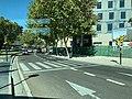 Zaragoza Sep 2020 21 02 32 457000.jpeg