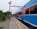 Zastávka Praha-Dolní Počernice, vlak.jpg