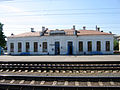 Zavodoukovsk station-house (2005).jpg