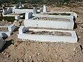 Zawiya tombes.jpg