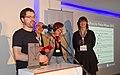 Zedler-Preis 2012-4705.jpg