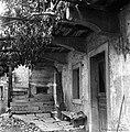 Zegova opuščena hiša v Koprivi 1969 (2).jpg