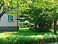 Zehistaer Straße, Pirna 123361843.jpg