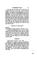 Zeitschrift fuer deutsche Mythologie und Sittenkunde - Band IV Seite 093.png