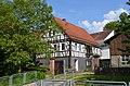 Zell (Bensheim), Gronauer Straße 153.JPG