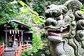 Zeniarai-benten, Kamakura (3801551413).jpg