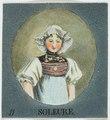 Zentralbibliothek Solothurn - 11 SOLEURE - a0590.tif