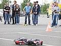 Zero Rally 2011 (5809998806).jpg