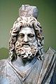 Zeus-Serapis Heraklion.jpg
