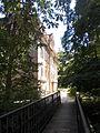 Zgornja Polskava Mansion 01.JPG
